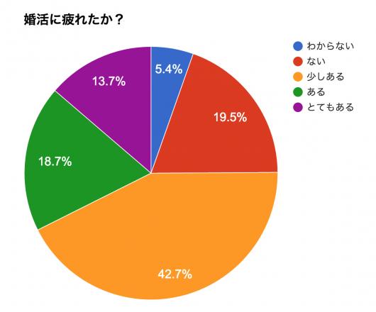 %e3%82%b9%e3%82%af%e3%83%aa%e3%83%bc%e3%83%b3%e3%82%b7%e3%83%a7%e3%83%83%e3%83%88-2016-12-05-13-08-34